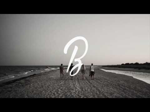 """""""Coastlines"""" - Blunted Oldschool HipHop Beat"""