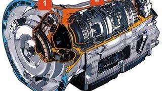 Sistema de Transmissão - Animação Técnica. thumbnail