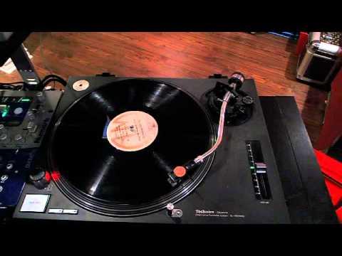 Footin' It - George Benson mp3