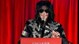 Lenny Kravitz denies he leaked Jackson track