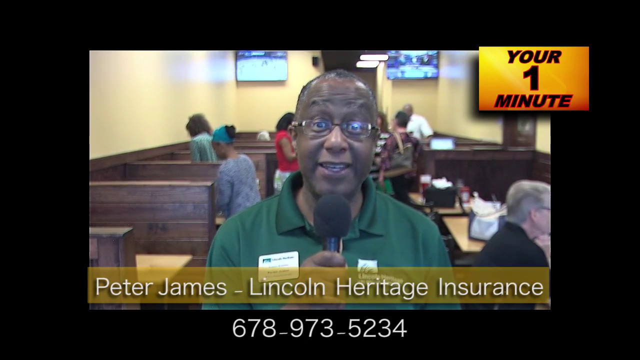 heritage tax forms plus lincoln analysis funeral enterprises advantage facts