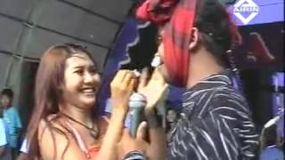Norma Silvia Nuning Reog Ponorogo 39 Pantura Live Lambangan Kudus.mp3