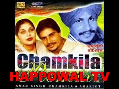 Dhokha nahi mp3 song download punjabi classico remix vol 2 dhokha.