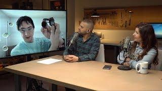 iOS 11 icon updates | Macworld Podcast Ep. 569 (3 of 4)