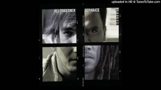 Watch All Together Separate Ill Rise asteroid video