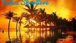Baixar Férias Showlivre - Uma seleção especial com o melhor da MPB no Showlivre