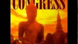 CONGRESS - Escape The Apocalypse