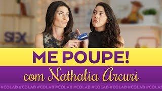 QUEM PAGA A CONTA DO MOTEL? | Dora Figueiredo e Nathalia Arcuri