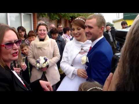 знакомства женитьба с украины