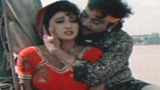 Raj Haiya Ni Navdi, Alka Yagnik, Raj Rajwan - Gujarati Romantic Song
