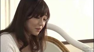 Download Video J A V   /Ria Sakurai   2104 MP3 3GP MP4