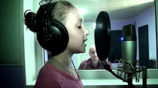 """Арабская песня """"Ya lili"""" на Лезгинском. Красиво поют. Смотреть всем."""