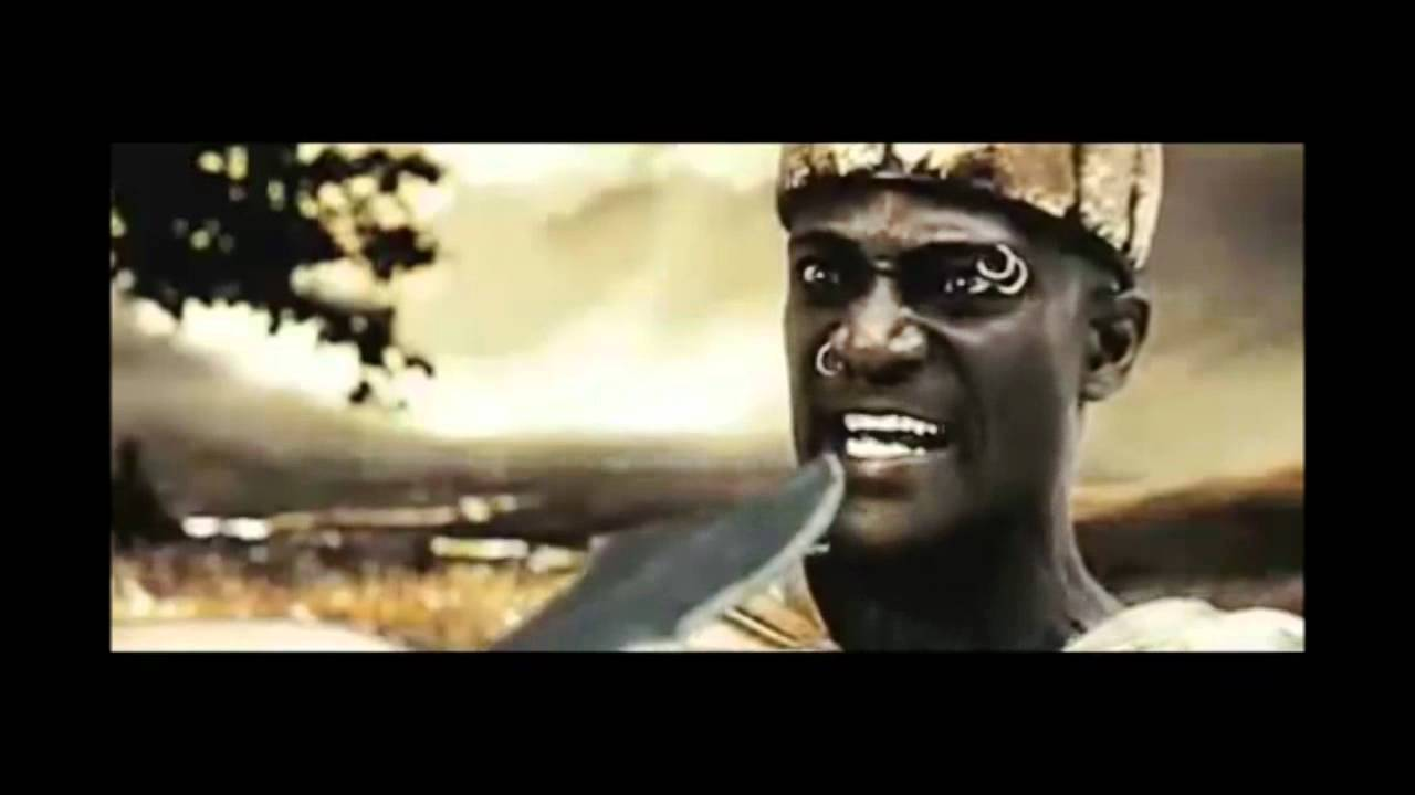 This Is Madness Madnessception Sparta Remix Youtube