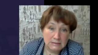 видео Аменорея и причины ее возникновения