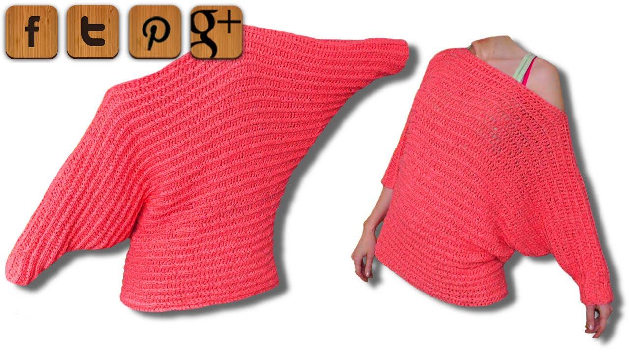 Valentine Pullover Linksh 228 Nder H 228 Kelanleitung