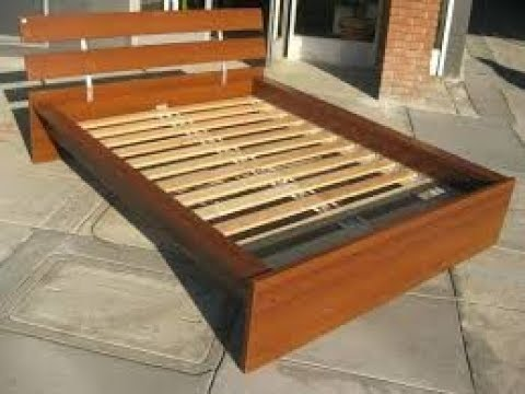 kid-woodworking-projects,-woodworking-project-plans,-woodworking-plans-for-beginners