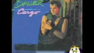 Cargo de nuit- Axel Bauer