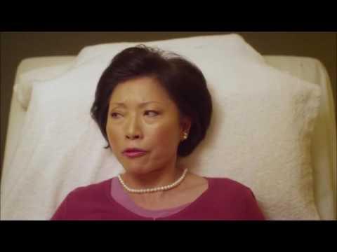 Anita Ho Movie - Official Trailer