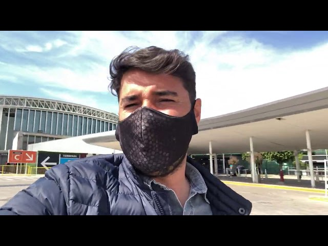 Las ULTIMAS novedades de BOCA JUNIORS sobre la COPA LIBERTADORES