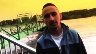 Diyar Feat. Mr.Hyde - Oha