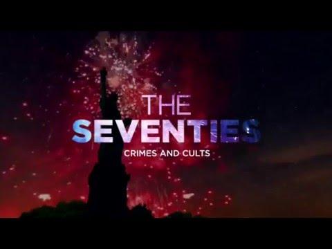 The Seventies - Intro