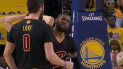 Warriors vs Cavaliers - Game 5 NBA Finals - 06.13.16 Full Highlights