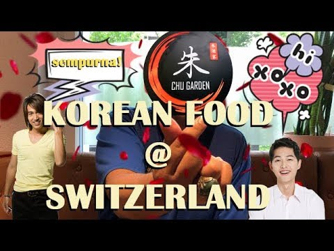 [full]-ala-ala-korea-di-swiss