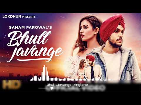 bhul-javange-ringtone-download-mp3-|-new-song-ringtone-download-|-latest-punjabi-ringtone