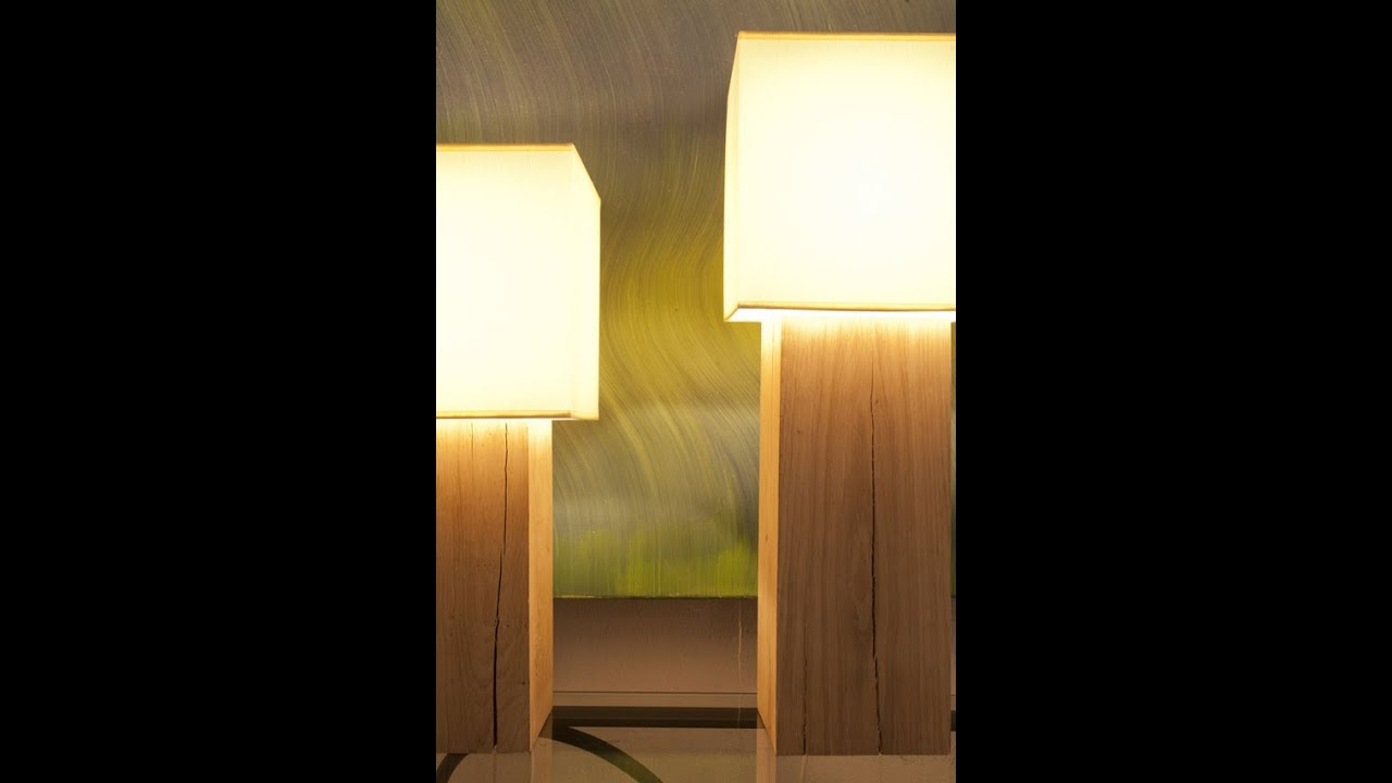 wohnidee mit besondere beleuchtung dekoration lampe. Black Bedroom Furniture Sets. Home Design Ideas