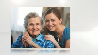 Independent Senior Living Citrus Heights CA http://bit.ly/Independe...