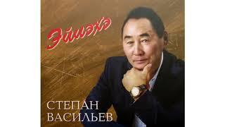 11 ИЙЭ5Э МАХТАЛ - Раиса Захарова