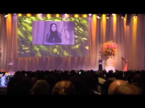 MH17 Memorial Service: Victims of MH17 remembered in Netherlands and Ukraine