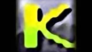 [KE] Bust a Groove - Enka 1 (Pander Song)
