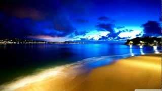 Delerium Feat. Sarah McLachlan - Silence (Airscape Remix) [HQ]