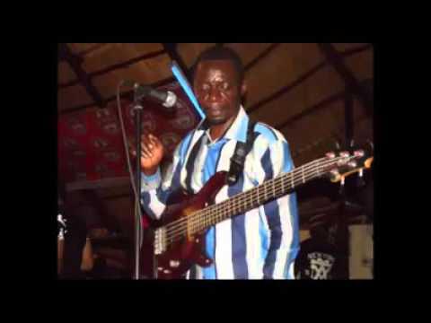 Alick Macheso instruments latest album