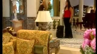 Дикая кошка / Gata salvaje (2002) Серия 224