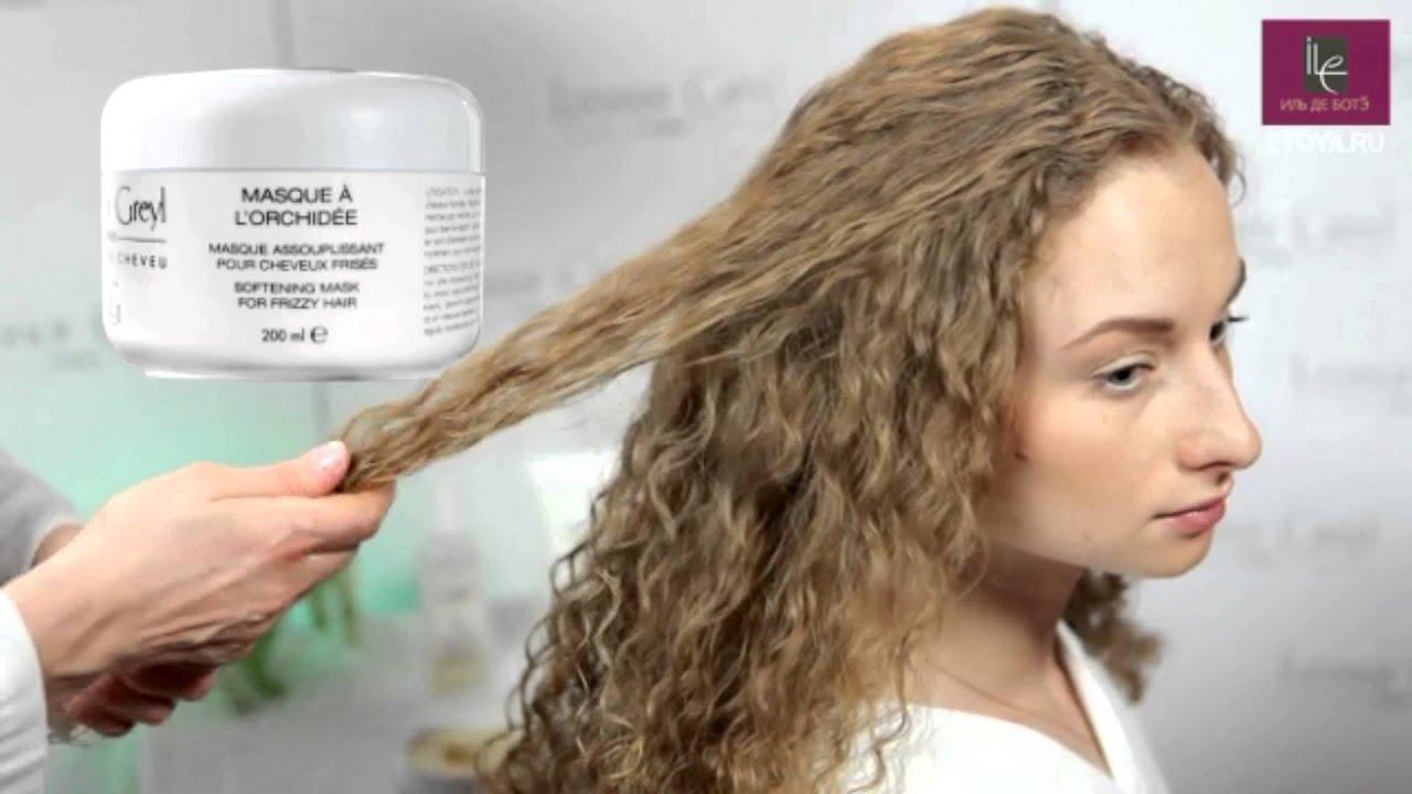 Как сделать волосы естественно волнистыми - wikiHow 18