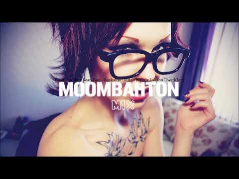Moombahton Summer Mix 2017   The Best Of Moombahton 2017 #2