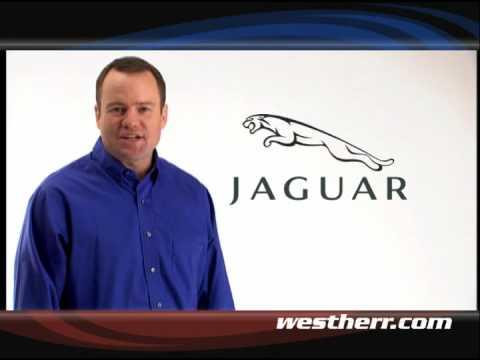 west herr jaguar amherst ny youtube youtube