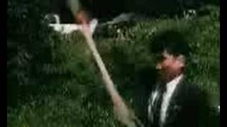 製作:竹下心也 8mmフィルム作品 3分 1990年製作。 キャスト 水戸黄門...