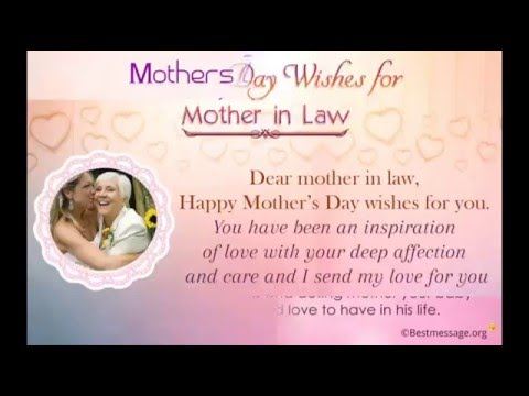 Happy mothers day 2016 messages heartfelt mothers day quotes and happy mothers day 2016 messages heartfelt mothers day quotes and wishes youtube m4hsunfo