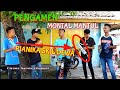 Download lagu Juragan Empang - Pengamen Montal Mantul WRD5 (Indramayu)