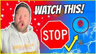 STOP! - *WATCH THIS* 🤩 ASAP in Season 25!! // Boom Beach Warships