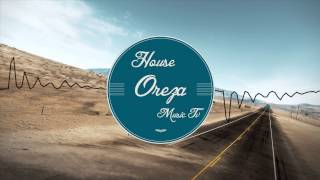 Lost Frequencies - Are You With Me (DIMARO Remix)