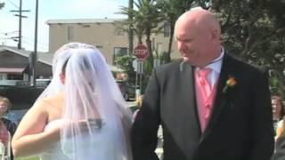Свадьба не главное