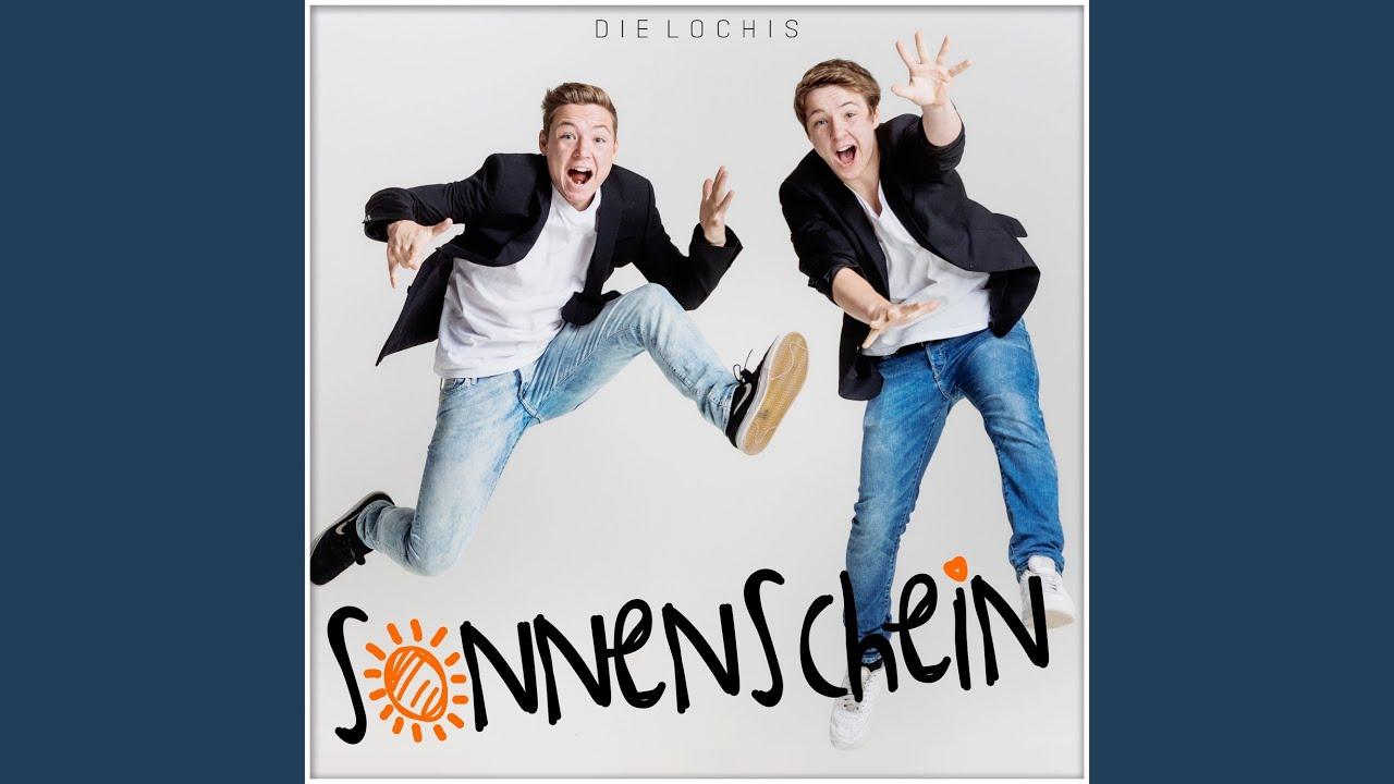 Sonnenschein (HBz Remix)