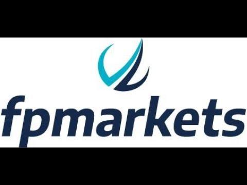 Advanced Trading Order Types on the Web IRESSTrader Platform with FP Markets