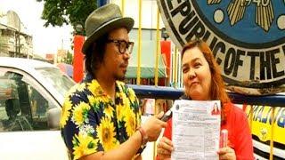 WOTL | Barangay at SK Elections