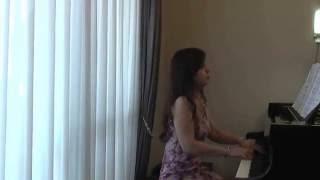 ただ・・・逢いたくて Tada...aitakute  Relaxing Piano  EXILE