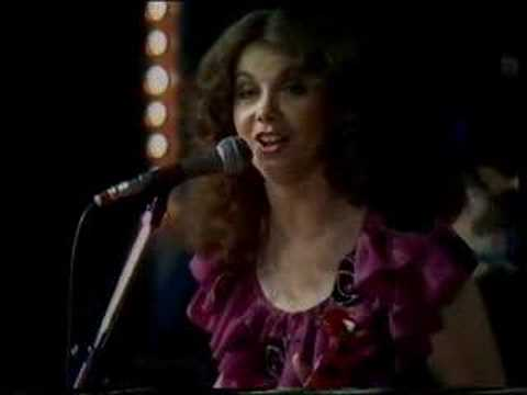 """Jody Miller """"Thank God I'm A Country Girl"""" Country Music"""